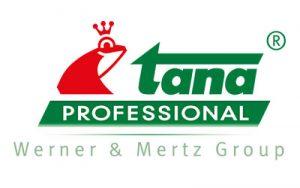 Tana - Pionier nachhaltiger Hygienelösungen