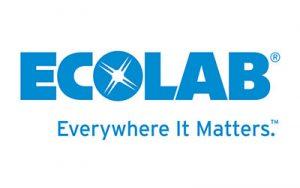 Ecolab –Ganzheitliche Hygienelösungen aus einer Hand