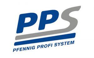 Pfennig Profi System