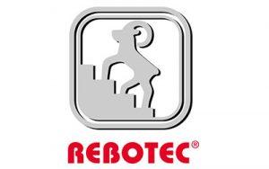 Rebotec