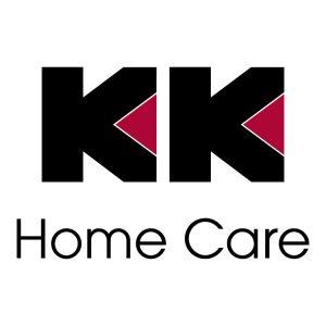 Keppel Home Care - der einfache Weg der Inkontinenzversorgung