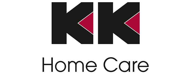 Keppel Home Care – ab sofort umfassende Inkontinenzversorgung für Endkunden